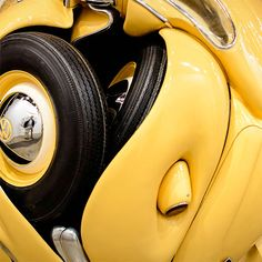 carros-esfericos-5