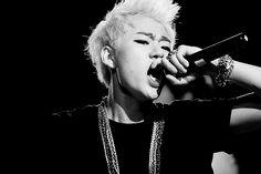 Zico B Bomb, Best Rapper, Block B, Einstein, Hip Hop, Drama, Korean, Kpop, Night