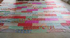 patchwork-tablecloth-5.jpg (3202×1778)