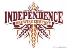 Independence Brewing –Partnering w/Stone To Bring Craft-Beer to India