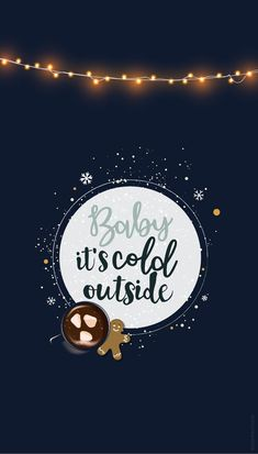 Hd Wallpapers 4k, Iphone Wallpaper 4k, Baby Wallpaper, Phone Backgrounds, Wallpaper Backgrounds, Winter Backgrounds, Screen Wallpaper, Winter Wallpapers, Cute Christmas Wallpaper