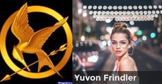 (Check out my other quizzes too) Hunger Games Quiz, Hunger Games Problems, Hunger Games Humor, Hunger Games Trilogy, Life Quizzes, Fun Quizzes, Quotev Quizzes, Quarter Quell, Johanna Mason