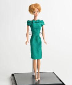 f3b1c75967f1c 127 Best Barbie Real Sized Fashions - Unique vintage images in 2019 ...
