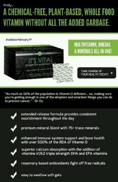 Itworks!! tiffanyross.myitworks.com