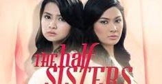THE HALF SISTERS December 20 2015  Episode Live