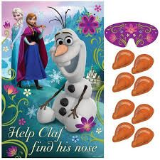 Our Children party supplies online offer everything from our lastest partyware themes kids character party supplies australia. For more details visit our website: http://thispartystarted.com.au/