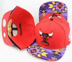 where to buy new era caps,new era fitted wholesale , NBA Chicago Bulls Snapback Hat (86)  US$6.9 - www.hats-malls.com