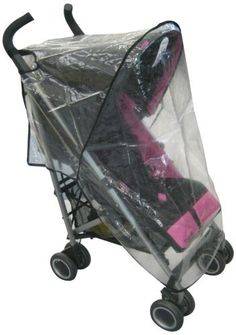 Sashas Rain and Wind Cover for MiaModa Facile, Sportivo, Veloce and Libero Single Stroller, http://www.amazon.com/dp/B0057NCMO2/ref=cm_sw_r_pi_awdm_uMmZtb0DRTKNN