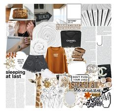 """""""1204 