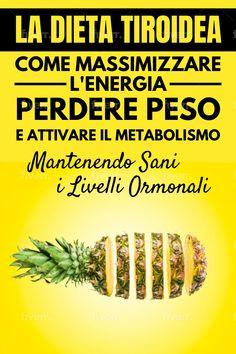 Meals, Vegetables, Tips, Shape, Clean Diet, Metabolism, Diets, Meal, Vegetable Recipes