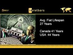 Karatbars Presentation 1  Why Gold Why Now  Visit: https://karatbars.com/?s=786985 and begin preserving your wealth and protecting your financial future..