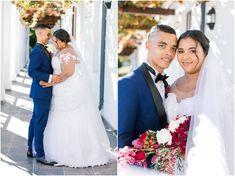 Cindy & Brendt   Wedding   Hoogeind Manor House, Croydon Olive Estate   Somerset West Somerset West, Wedding Venues, Wedding Day, Glorious Days, Croydon, Got Married, Graham, Weddings, Bride