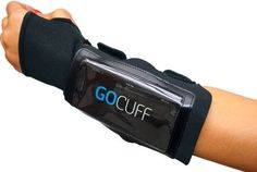 Exercising with your iPhone or Android device will be much more convenient when you have one of these fitness cases. You could always use a traditional armbands, this case lets you use your phone when you are training. You will have a much easier time answering calls and getting things done on your phone when …