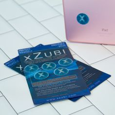 """Is EMF In Your Home Why You Don't Feel So Great? Purchase the xZubi now at 40% off! BUY NOW The human brain is highly susceptible to damaging man-made radiation from our cell phones. We're also getting exposure from the laptop, TV, microwave oven, and every emitting or electronic device in our """"energy field."""" The"""
