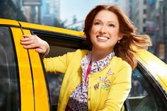 A Guide To The Inside Jokes and References Found In 'Unbreakable Kimmy Schmidt'