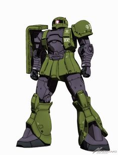 Gundam The Origin I The Blue Eyed Casval Gundam and Mobile Suit Files and Images - Gundam Kits Collection News and Reviews