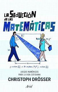 La seducción de las matemáticas. Libro en pdf, para descargar gratis