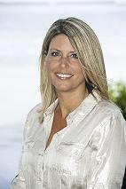 Lisa Ferringo & Associates 9967 Overseas Hwy Big Pine Key, FL 33043 305-872-5261