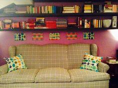 #uploveit #newsintown #homedition #design #fashion #passion