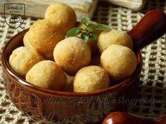 G 1, Appetisers, Kombucha, Dumplings, Pretzel Bites, Cornbread, Appetizer Recipes, Potatoes, Vegetables