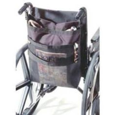 Wheelchair Backpack Carry On  £36.09