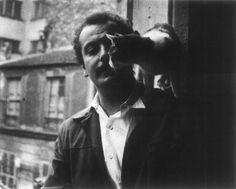 Georges Brassens et sa vie au 9 impasse Florimont à Paris