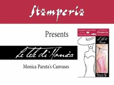 Stamperia - Shop for professionals Canvases, Stencil, Decoupage, Mixed Media, Diy Projects, Memes, Youtube, Crafts, Shop