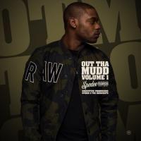 Spodee - Out Tha Mudd