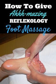 Acupuncture Therapy Do you want to learn the basics of foot reflexology massage and do it on someone you care the most? Jump-start your journey towards a healthier, more comfortable life with this beginner's guide. Reflexology Massage, Foot Massage, Foot Reflexology Chart, Massage Oil, Massage Chair, Reflexology Benefits, Reflexology Points, Sciatica Massage, Facial Massage