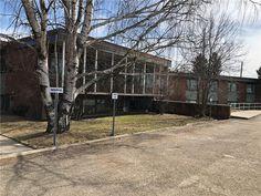 5202 5 ST E, Claresholm, Alberta  T0L0T0