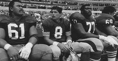 'A Football Life: Steve Young' Set to Premiere on NFL Network