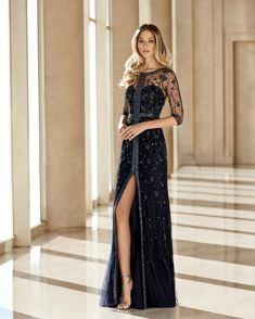 Evening Dresses, Prom Dresses, Formal Dresses, Date Night Dresses, Classy Outfits, Ideias Fashion, Cocktails, Christian Lacroix, Caftans