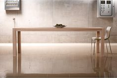 Entryway Tables, Furniture, Design, Home Decor, Minimalism, Decoration Home, Room Decor, Home Furnishings