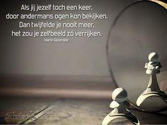 Gedichten - Martin Gijzemijter - Dichtgedachte #477