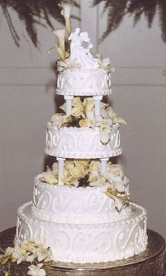 cakes by judy Bad Room Ideas, Candy Cakes, Cake Decorating, Eye Candy, Wedding Cakes, Bridal, Country, School, Party