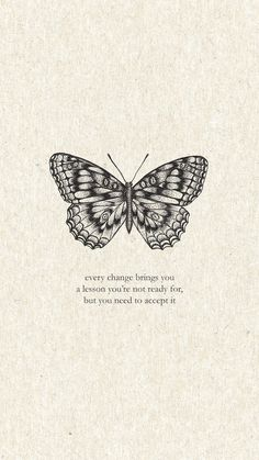 Self Love Quotes, Mood Quotes, True Quotes, Smart Quotes, Pretty Words, Beautiful Words, Spiritual Quotes, Positive Quotes, Butterfly Quotes