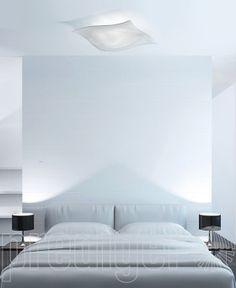Schlafzimmerlampen und -leuchten