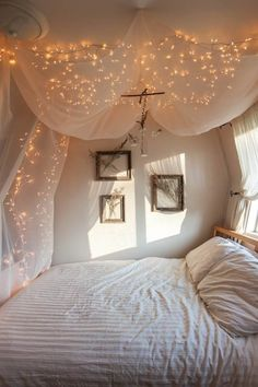 84 Best Firefly Lights In Your Bedroom Images In 2019 Fairy Lights