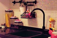 Dekorasyon | Balköpüğü'nün Mutfağı-Balköpüğü Blog | Alışveriş, Dekorasyon, Makyaj ve Moda Blogu