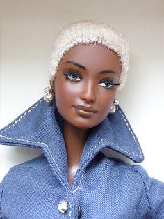 byron lars indigo obsession barbie