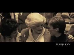 YouTube Mary Kay Colombia, Einstein, Youtube, Videos, Movies, Movie Posters, Beauty Makeup, Events, Historia