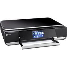 HP Envy Wireless Printer