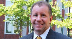 John Cohen will teach and advise #Rutgers' new Institute for Emergency Preparedness and Homeland Security.