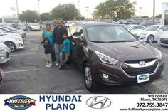 https://flic.kr/p/R8s67N | #HappyBirthday to Ravi from Lamar Rogers at Huffines Hyundai Plano! | deliverymaxx.com/DealerReviews.aspx?DealerCode=H057