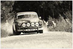 Volvo Amazon | Flickr - Fotosharing!