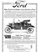 """""""Henry Ford did not invent the automobile or assembly line, he changed the world to produce cars affordable to the masses. """"The Model T was produced from 1909 to 1927. Will Rodgers said after Fords funeral on April 7, 1947, """"It will take a hundred years to tell whether he helped us or hurt us, but he certainly didn't leave us where he found us."""" (Forbes Greatest Business Stories 1966) Will Rodgers, Business Stories, Happiness Project, April 7, Henry Ford, Ford Motor Company, Ford Models, Funeral, Framed Art Prints"""