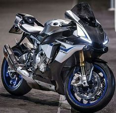 382 Best Yamaha Motorcycles Images In 2019 Yamaha Motorcycles