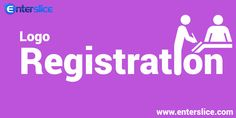 Trademark Registration - Enterslice is offering Trademark Registration, Logo Registration or Brand Registration services in India as per Trademark Act. 1999, our fees start from 7600. Register a Trademark easily by Enterslice. https://enterslice.com/trademark-registration