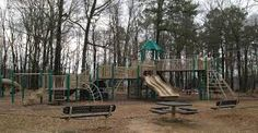Monte Sano State Park: One Of Alabama's Most Beautiful State Parks State Parks, Playground, Alabama, Places To Go, Most Beautiful, Hiking, Nature, Plants, Image