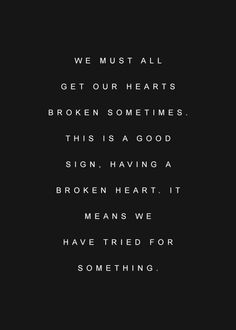 #words on #heart and #love
